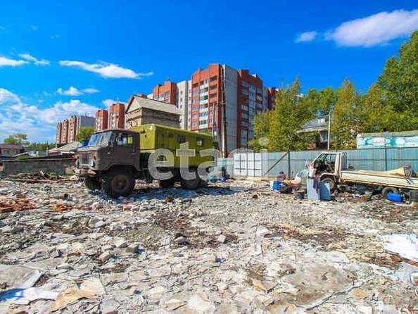 Продам  участок ИЖС, 596 соток, Барнаул. Фото 5.