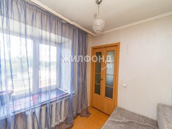 Продам 1-комнатную, 24.2 м², Советской Армии ул, 50Ак1. Фото 7.