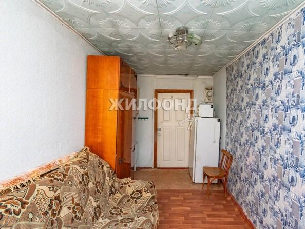 Продам апартаменты, 101 м², Ленина пр-кт, 136. Фото 3.