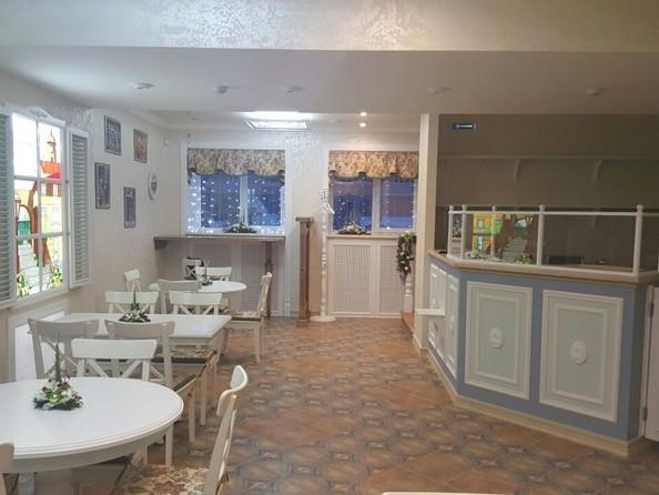 Продам кафе, ресторан, 152 кв.м., Сизова ул, д. 26. Фото 7.
