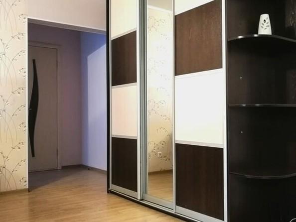 Сдам посуточно в аренду 2-комнатную квартиру, 65 м2, Барнаул. Фото 2.