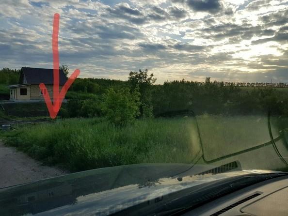 Продам  земельный участок, 1200 соток, Белокуриха. Фото 2.