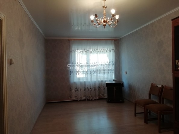 Продам дом, 48 м², Барнаул. Фото 5.