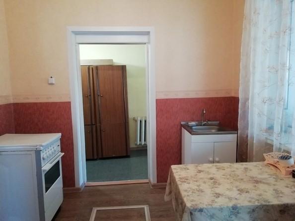 Продам дом, 48 м², Барнаул. Фото 7.