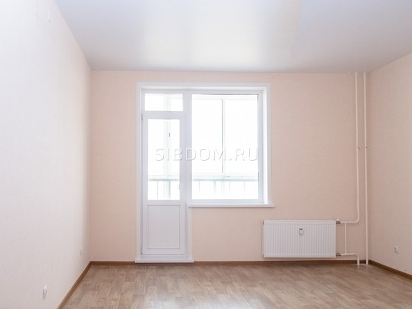 Продам 1-комнатную, 22 м2, Балтийская ул, 97. Фото 1.
