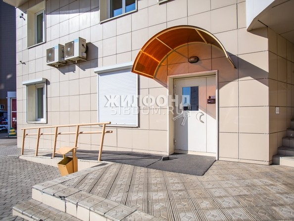 Продам 4-комнатную, 129.5 м2, Малахова ул, 119. Фото 25.