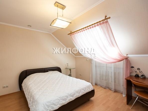 Продам апартаменты, 150 м2, Никитина ул, 114. Фото 1.