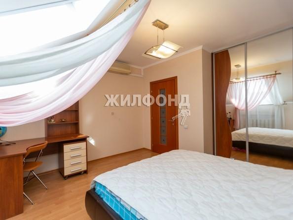 Продам апартаменты, 150 м2, Никитина ул, 114. Фото 3.