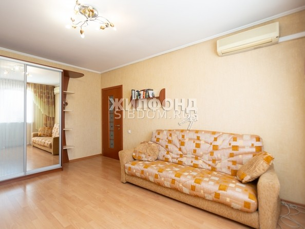 Продам апартаменты, 150 м2, Никитина ул, 114. Фото 8.