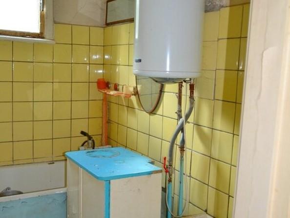 Продам дачу, 650 соток, Новоалтайск. Фото 3.