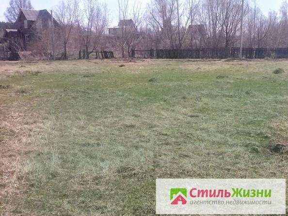 Продам  земельный участок, 1200 соток, Бобровка. Фото 3.