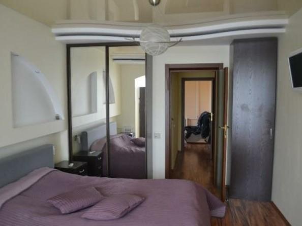 Сдам посуточно в аренду 3-комнатную квартиру, 65 м², Белокуриха. Фото 1.