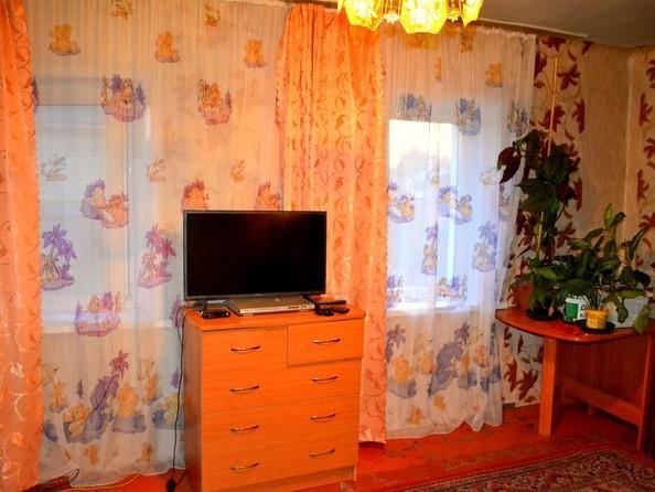 Продам дом, 42 м², Новоалтайск. Фото 3.