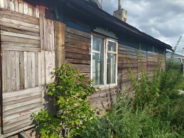Продам дом, 80 м², Барнаул. Фото 4.