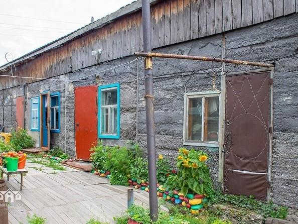 Продам дом, 103 м², Бийск. Фото 3.