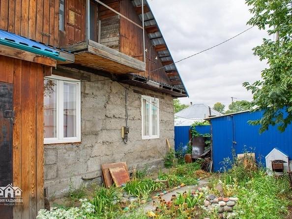 Продам дом, 103 м², Бийск. Фото 4.