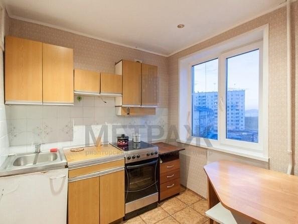 Продам 3-комнатную, 62 м2, Ринчино ул, 4. Фото 5.