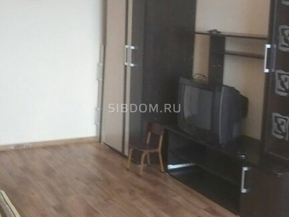 Продам 2-комнатную, 41 м2, Заиграевская ул, 35. Фото 3.