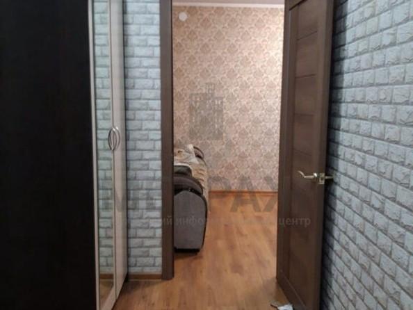 Продам 2-комнатную, 45 м2, Моховая ул, 6. Фото 3.