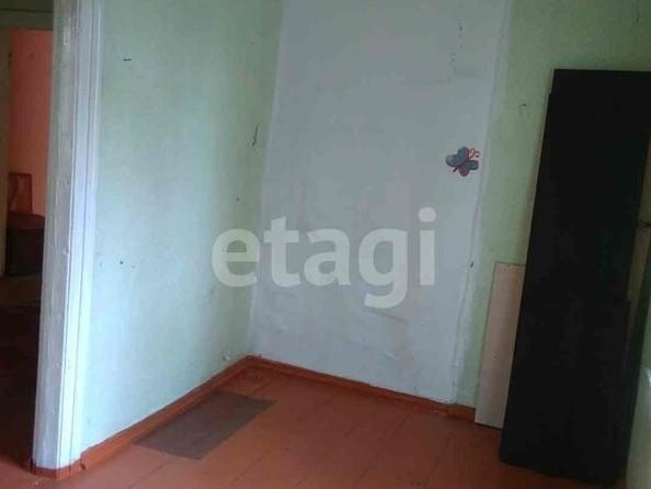 Продам 2-комнатную, 34.4 м2, 3 Интернационала ул, 18. Фото 4.
