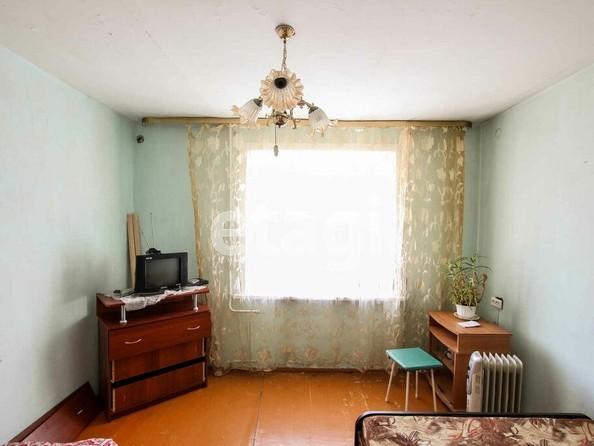 Продам 1-комнатную, 20 м2, Маяковского ул, 1. Фото 2.
