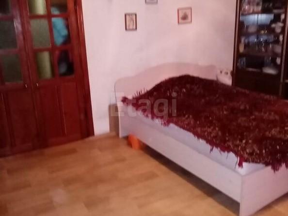 Продам 2-комнатную, 58.2 м2, Гастелло ул, 15. Фото 4.