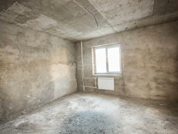 Продам 2-комнатную, 62.9 м², . Фото 3.
