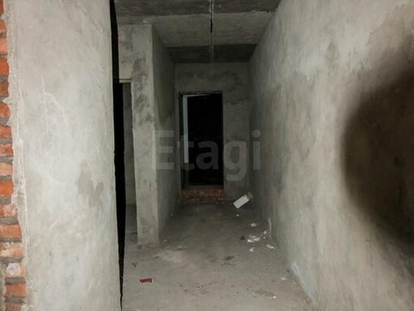 Продам 2-комнатную, 64.5 м², . Фото 4.