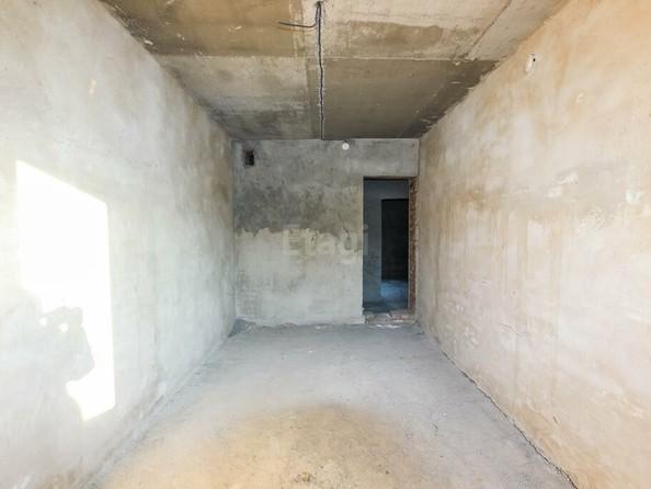 Продам 2-комнатную, 64.5 м², . Фото 5.