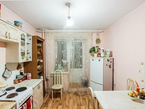 Продам 3-комнатную, 73.7 м2, . Фото 1.