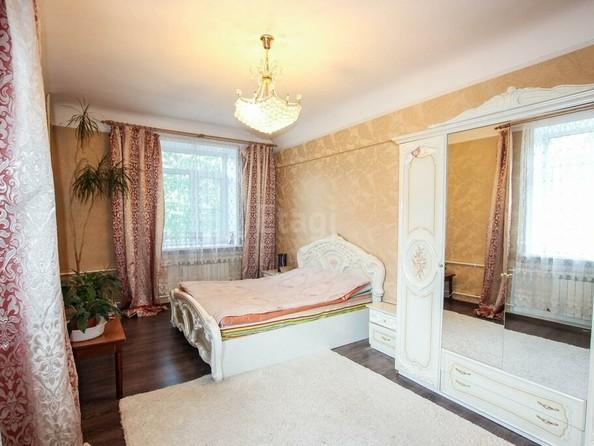 Продам 3-комнатную, 65.8 м², Октябрьская ул, 26. Фото 3.