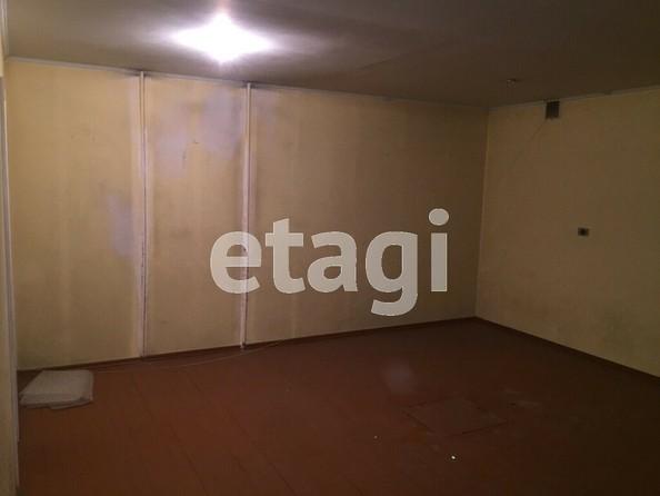 Продам 3-комнатную, 112 м², Толстихина ул, 2А. Фото 4.