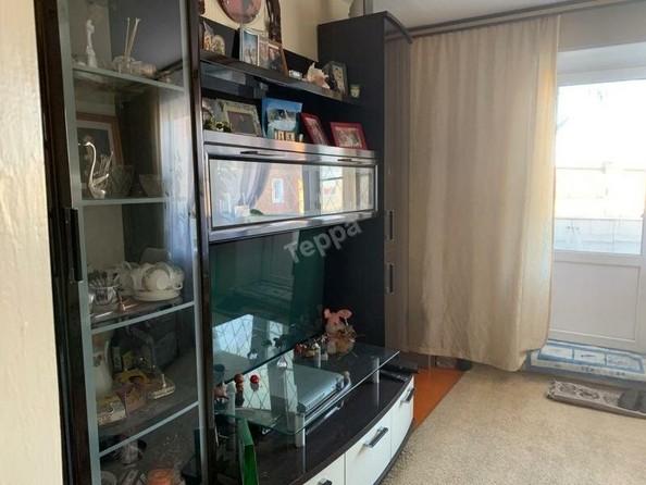 Продам 3-комнатную, 64.7 м2, Ринчино ул, 28. Фото 5.
