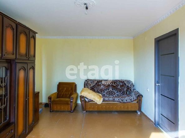 Продам 4-комнатную, 63.8 м², Приречная ул, 3. Фото 3.
