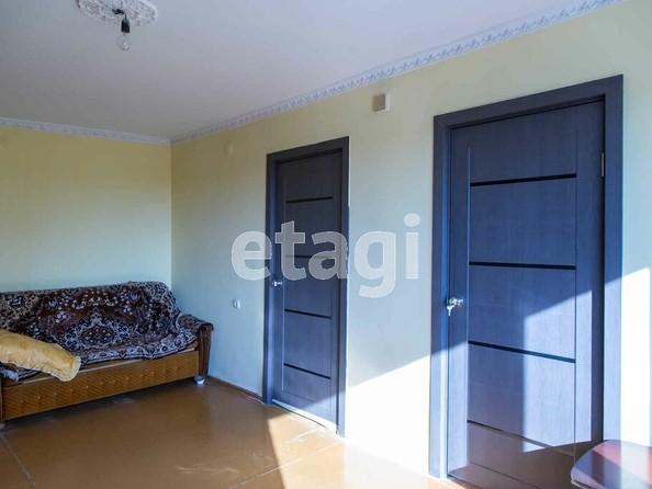 Продам 4-комнатную, 63.8 м², Приречная ул, 3. Фото 5.