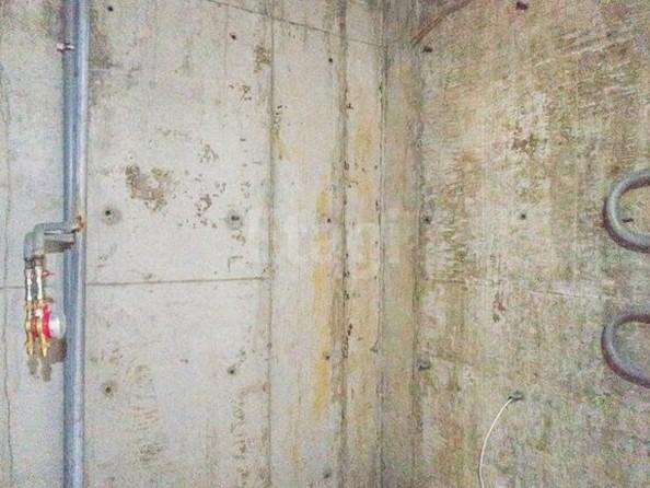 Продам 3-комнатную, 73 м², Крылова ул, 4Г. Фото 5.