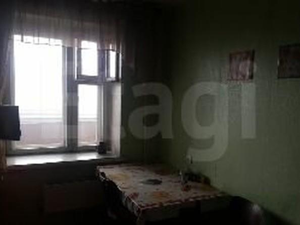 Продам 3-комнатную, 78.75 м2, Ринчино ул, 26. Фото 5.