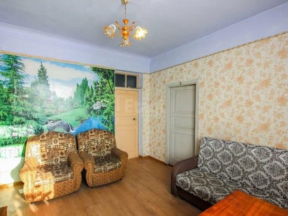 Продам 3-комнатную, 78.4 м², Победы пр-кт, 13. Фото 5.