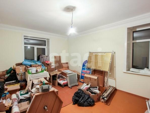 Продам 3-комнатную, 86 м2, Гагарина ул, 30. Фото 2.