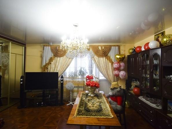 Продам 3-комнатную, 77 м², Кабанская ул, 13Б/1. Фото 1.