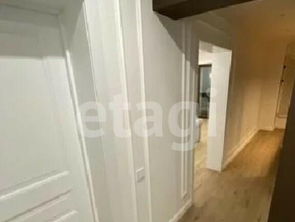 Продам 2-комнатную, 67.1 м², . Фото 4.