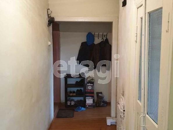 Продам 3-комнатную, 49.1 м2, Чертенкова ул, 127. Фото 5.
