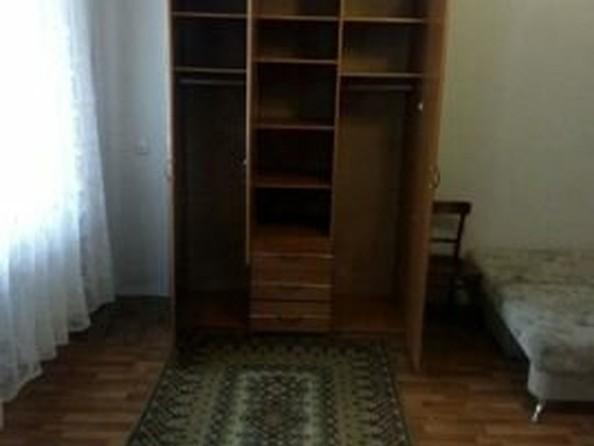Продам 1-комнатную, 34 м2, Маяковского ул, 3. Фото 4.