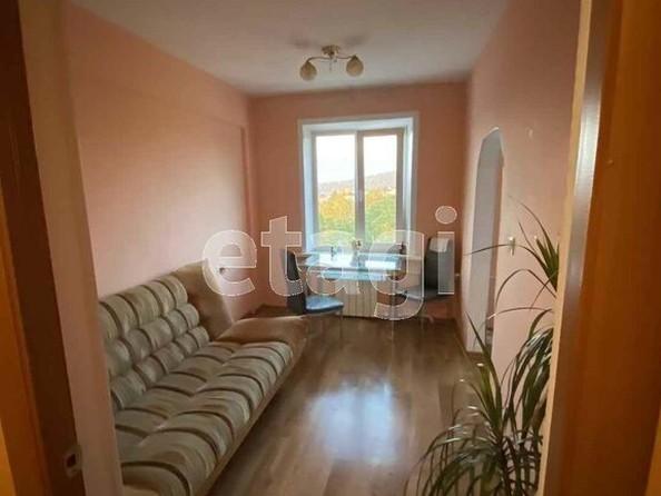 Продам 3-комнатную, 56 м2, Ринчино ул, 14. Фото 3.