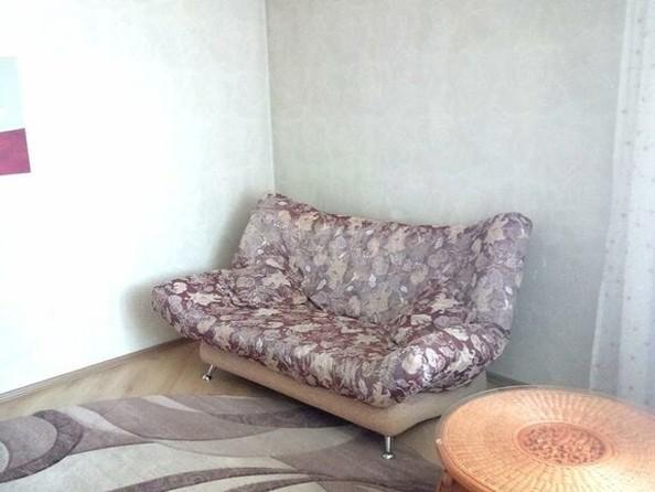 Продам 3-комнатную, 77.7 м2, . Фото 2.