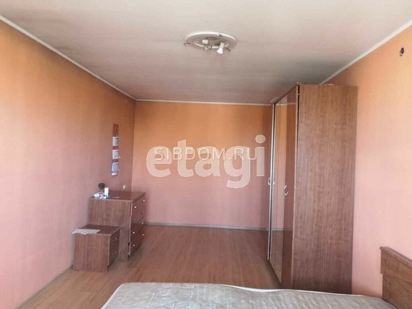 Продам 3-комнатную, 96.3 м2, Бабушкина ул, 9А. Фото 5.