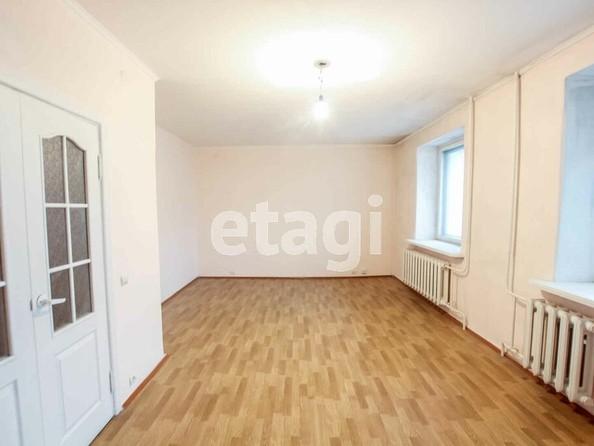 Продам 5-комнатную, 131.7 м2, Добролюбова ул, 6А. Фото 2.