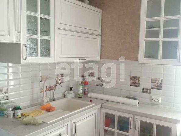 Продам офис, 208 м², Жуковского ул. Фото 2.