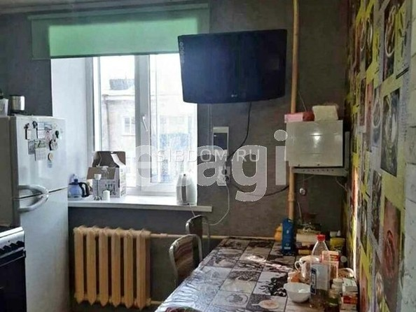 Продам 2-комнатную, 42 м2, Чайковского ул, 18. Фото 5.