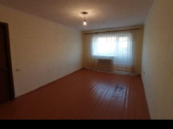 Продам 1-комнатную, 31 м2, Пушкина ул, 19. Фото 2.